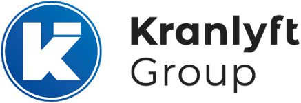 Kranlyft Group